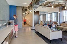 software-ag-san-francisco-office-design-6
