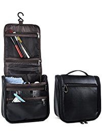 1e16f83f3147 25 Best Toiletry Travel Bag for Men images