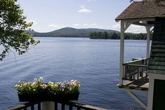 photos of lake sunapee in summer | Recent Photos The Commons Getty Collection Galleries World Map App ...