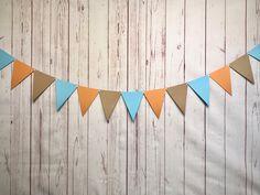 Little Pumpkin Boy Garland, Our Little Pumpkin Bunting, Birthday Photo Backdrop, Pumpkin Baby Sh Baby Birthday Themes, 1st Birthday Banners, 1st Birthday Photos, 1st Boy Birthday, Birthday Ideas, Pumpkin Themed Birthday, Fall Birthday, Baby In Pumpkin, Little Pumpkin