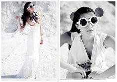 FashionShoot:White.Sand#DropsPT48
