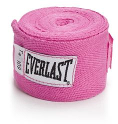 Everlast® Cotton Hand Wrap Pink - Boxing And Accessories at Academy Sports Sun Tzu, Sport Motivation, Muay Thai, Boxing Hand Wraps, Women Boxing, Female Boxing, Boxing Outfit For Women, Boxing Gloves, Gym Gloves