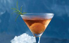 martini-de-navidad  http://cocinavital.mx/recetas/martini-de-navidad/