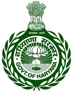 HSSC 2016 Apply Online for 524 various Posts