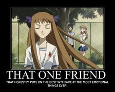 Motivational Fruits Basket 1 by Juicy-Peach.deviantart.com on @deviantART