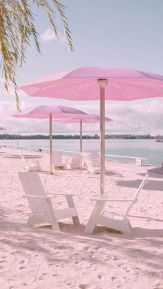 Pink beach wallpaper by Goodfellagrl - - Free on ZEDGE™ Whats Wallpaper, Beach Wallpaper, Pink Wallpaper Iphone, Pink Wallpaper Backgrounds, Bedroom Wall Collage, Photo Wall Collage, Picture Wall, Baby Pink Aesthetic, Beach Aesthetic