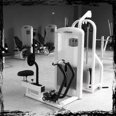 Más fotos de Ortus Fitness