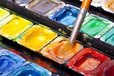 materiais artes - Pesquisa Google