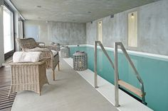 Villa Gella - Bulgaria Perched in the heights of...   Luxury Accommodations