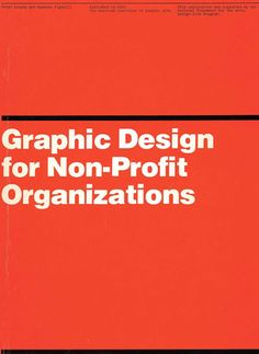 7 Free E-Books for graphic design. Fonts, typography, all kinds of designing tips.
