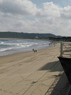 Salinas #Asturias
