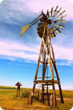 Old Windmill Art Prints Shop Canvas And Framed Wall Art