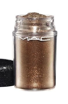 MAC 'Heirloom Mix' Glitter (Limited Edition)