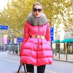 Prase women's fashion