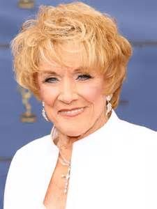 RIP Mrs. C.