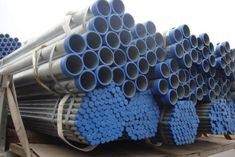Nowadays many company in Karachi for the Pvc Pipe Manufacturers Karachi. But we provide top quality Pvc Pipe in Karachi. We have experience and professionals team for Pvc Pipe Manufacturers. Contact us today at 92 343 Water Plumbing, Plumbing Pipe, Pvc Pipes, Pvc Conduit, Pipe Manufacturers, Oil Pipe, Pvc Tube, Home Improvement Contractors