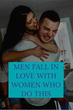 Men fall in love with women who do THIS. On a date don't forget to just relax and be who you are. You'll Have a Rather than attempting to pretend to be somebody else. Bigger prospect of giving a good impression if you simply be yourself. #singlegirl New Relationship Advice, Relationship Issues, New Relationships, Boyfriend Advice, First Boyfriend, Dating Memes, Dating Advice, Love Your Wife, Dating Coach