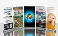 Lotus printers have in store with us a wide range of Mono Carton Manufacturers in India to our clients