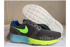 Big Discount  66 OFF Nike Roshe Run Grey Nike Roshe Run Women Mens Shoes