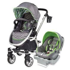 fb61fddd7e7 72 Best Stroller Style images