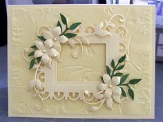 flowers and all occasion by cardmaker13 - Cards and Paper Crafts at Splitcoaststampers