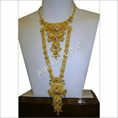 Gold Necklace Manufacturer, Gold Necklace Supplier, Exporter, Service In Bengaluru, India Gold Ring Designs, Gold Jewellery Design, Gold Jewelry, Gold Necklace, Gold Mangalsutra Designs, Necklace Designs, Personalized Jewelry, Wedding Jewelry, Fashion Jewelry
