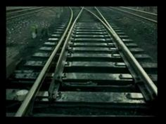 #video Chemins de fers : la «Ligne de Vincennes» reliait Bastille à St-Maur #histoire #PEAV @Menilmuche @urbain_