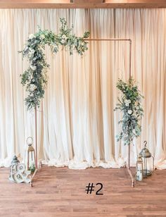 Wedding Backdrop Diy Ceremony Altars Simple New Minimalist Wedding Copper Wedding Arch Arbor Greenery Wedding Diy Wedding Backdrop, Backdrop Ideas, Diy Wedding Arbor, Diy Wedding Photo Booth, Simple Wedding Arch, Wedding Arch Greenery, Metal Wedding Arch, Diy Photo Booth Backdrop, Decor Wedding