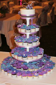 Cakes By Design Edible Art Cakesbydesignma On Pinterest