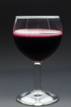 According to the sommeliers we spoke with, Lambrusco is one of the best wines to pour for a holiday toast or to sip alongside a six-course meal. White Wine Spritzer, Wine Vineyards, Wine Subscription, Wine Deals, Wine Fridge, Wine Refrigerator, Wine Delivery, Cooking Wine, Wine