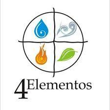 Image result for cuatro elementos