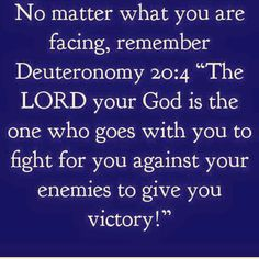 Quotes About Strength Smile Bible Verses Ideas Bible Verses Quotes, Bible Scriptures, Faith Quotes, Wisdom Quotes, The Words, Jesus Freak, Quotes About God, Faith In God, Spiritual Inspiration