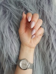 Image discovered by Rodica Buzu. Find images and videos about nails, hand and delicate on We Heart It - the app to get lost in what you love.