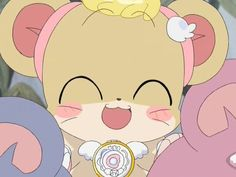 """Bikki~Biscuit✨ on Twitter: """"They never learn... #doremi_dokkaan… """" You Have No Idea, Question Mark, Im Happy, Best Dad, Tweety, Got Married, Bullying, Biscuits, Japanese"""