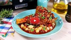 Prajitura ruseasca cu branza si zmeura • Bucatar Maniac • Blog culinar cu retete Slow Cooker Recipes, Carne, Deserts, Mozzarella, Blog, Honey, Pork, Postres, Blogging