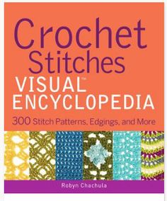 Encyclopédie crochet