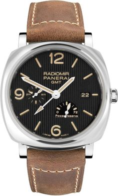 Panerai Radiomir PAM00658