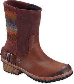 Sorel Slimshortie Boots - Women's - REI.com
