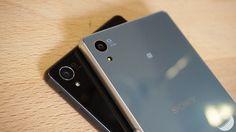 Comparatif photo : le Sony Xperia Z3+ face au Sony Xperia Z3 - http://www.frandroid.com/produits-android/photo/293080_comparatif-photo-sony-xperia-z3-face-sony-xperia-z3  #Appareilphoto, #Smartphones, #Sony, #Versus