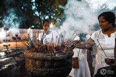 Roteiro de 16 dias no Sri Lanka (a minha viagem)   Alma de Viajante Sri Lanka, Concert, The Journey, Wayfarer, Travel, Concerts