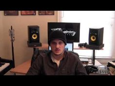 50 Tips for Indie Music Producers & Recording Artists: Success as a DIY Musician