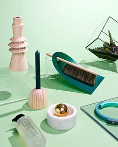 The Design Files Annual Christmas giveaway 2013 - HOME EDIT. photo by Sean Fennessy, styling by Jess Lillico