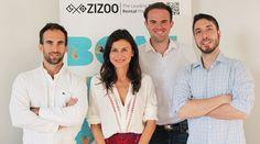 Zizoo bringt Bootsbesitzer und Urlauber für ein unvergessliches Abenteuer auf dem Meer zusammen