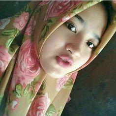 Jilbab Crepe Murah di Cakung