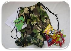 army theme birthday party ideas | Kids Parties - Army Party Pack 4 was listed for R60.00 on 17 Jun at 11 ...