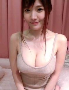 강남룸싸롱☆유리방초이스  카톡QAPLL