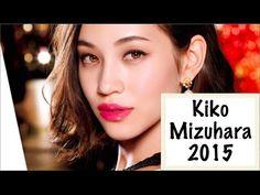 水原希子 CM集 2015年 まとめ 総集編 Kiko Mizuhara [] [] [] 水原希子Kiko Mizuhara [] [] [] CMベスト3 [] ~2015年 https://www.youtube.com/watch?v=2FYFwM5-v-4&feature=share [] [] [] 水原希子CM集 その1 https://www.youtube.com/watch?v=n14eohVtzCU [] [] []
