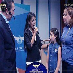 Creyeron por su milagro a Dios y lo recibieron  todo es posible. #yosoycasadepaz. Asiste a uno de sus 3 servicios. Para Dios no hay imposible. Tan solo cree.  #costaoriental #cabimas #nvojuan #Dios #concordia #raulosorio #nuevadelicias #lascabillas #barlovento #milagro #familia #sanidad #ministerio #presencia #matrimonio #5bocas #miraflores #ambrosio#guate #colombia #ecuador #minnesota #miami http://misstagram.com/ipost/1565662558257351980/?code=BW6Wc0vDw0s