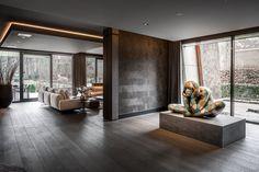 Beste afbeeldingen van francois hannes interior design