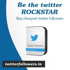 buy twitter followers Fake Followers, Buy Instagram Followers, Twitter Followers, Twitter Twitter, Social Status, Social Networks, Tear Down, Bustle, Spam